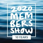 10th Anniversary Members Show