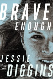 ONLINE - Brave Enough Book Discussion