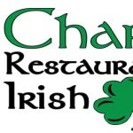 Live Irish Music at Charlie's Irish Pub
