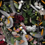 Intro to Home-Perfumery Workshop