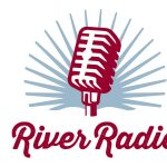 River Radio Returns!