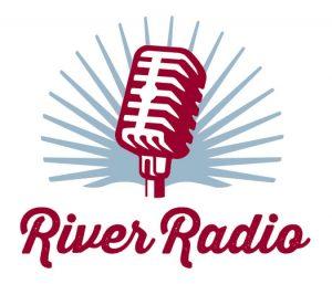 River Radio Returns!