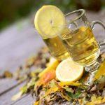 Wellness Strategies to Boost Immunity