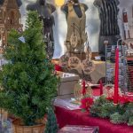 CANCELLED: Christkindlmarkt at Gasthaus