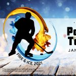 CANCELLED: Fire & Ice Pond Hockey Tournament