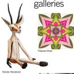 The Phipps: Galleries