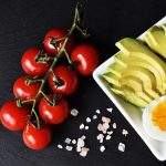 The Ketogenic Diet: An Introduction