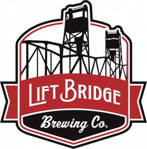 Lift Bridge Brewing Co