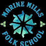 Marine Mills Folk School