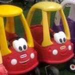 Huge Kids Sale - Munchkin Markets