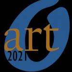 artOPENer 2021