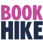 Book Hike in the Village Green