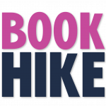 Book Hike on the History Trail