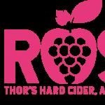 Rosé Days