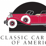 Upper Midwest Region Grand Classic Car Show