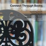 Connect Through Books (A Virtual Book Group)