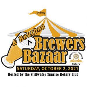 Brewers & Bourbon Bazaar 2021