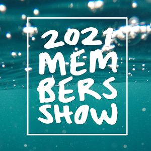 2021 Members Show Gallery Exhibition