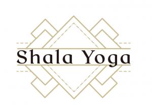 SHAAMAHS Sound Meditation