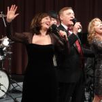 Colleen Raye's New Year's Eve Bash