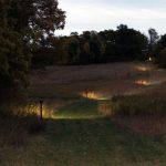 Family Night Hike at Lake Elmo Park Reserve