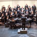 Make We Joy: Holiday Concert
