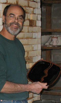 Guillermo Cuellar