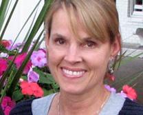 Diana Hatchitt