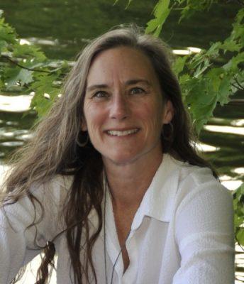 Danette Olsen