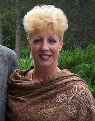Debra Korluka