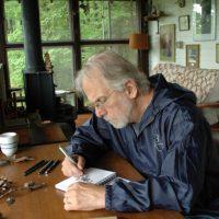 David Spohn