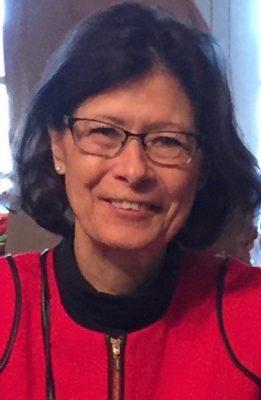 Diane Dettmann