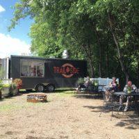 Food Truck Grand Opening - Gateway Trailside