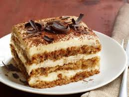 Global Cakes