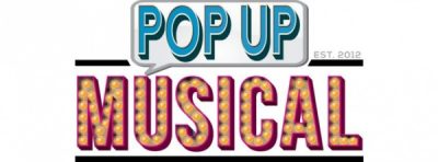 Pop Up Musical