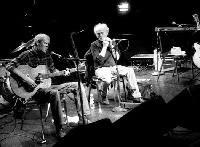 Koerner and Glover - Together In Concert
