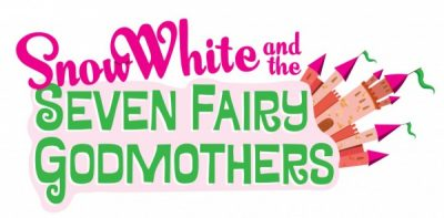 Snow White and the Seven Fairy Godmothers
