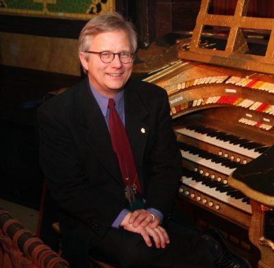 John Lauter