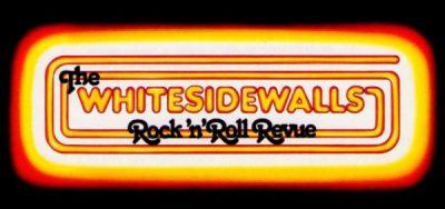 Love Potion #10 The Musical — The Whitesidewalls