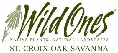 Habitat Enhancement and Restoration Work at Washington County Parks
