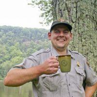 Ranger Coffee Walks: Simenstad Trail to Eagle Bluff