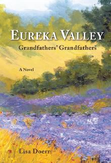 St Croix Valley Author - Lisa Doerr - Meet and Greet