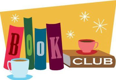 Second Sundays Book Club