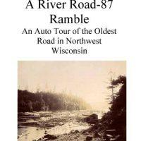 10th Annual River Road Hwy 87 Ramble