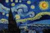 Post-Impressionism: Paint Like Vincent Van Gogh