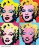 Pop Art: Paint Like Andy Warhol