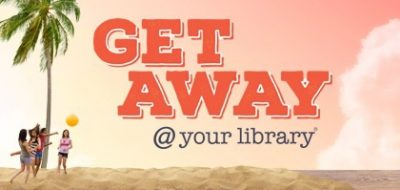 Celebrate Teen Read Month at the Stillwater Public Library!