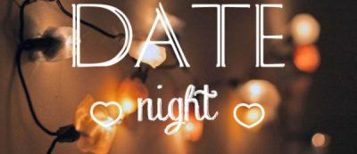 Date Night in Stillwater: Autumn Feast