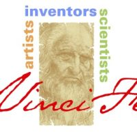 Da Vinci Fest