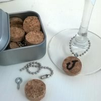 Open Studio / Mini Projects - A Memorable Thanksgiving Feast & Holiday Gift Making